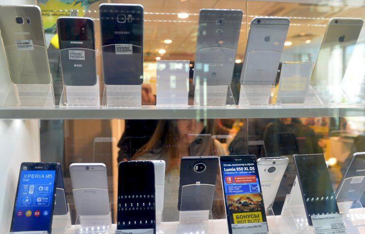 Что такое демо-телефоны и можно ли их покупать?