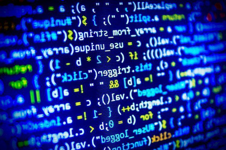 Как появился первый язык программирования?