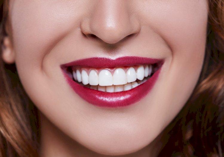 6 интересных фактов о ваших зубах