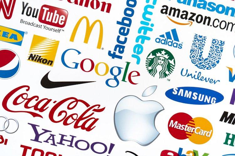 Как выглядят люди, в честь которых были названы известные бренды
