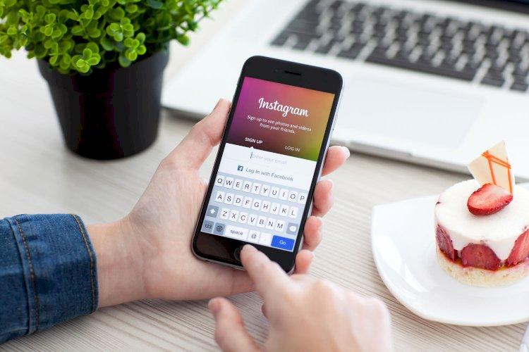 Как продвинуть свой профиль в Инстаграм?