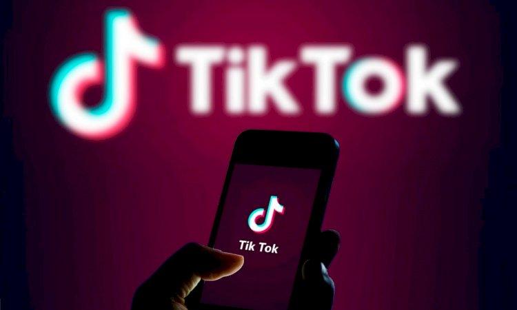 Какие возможности есть у ТикТок?