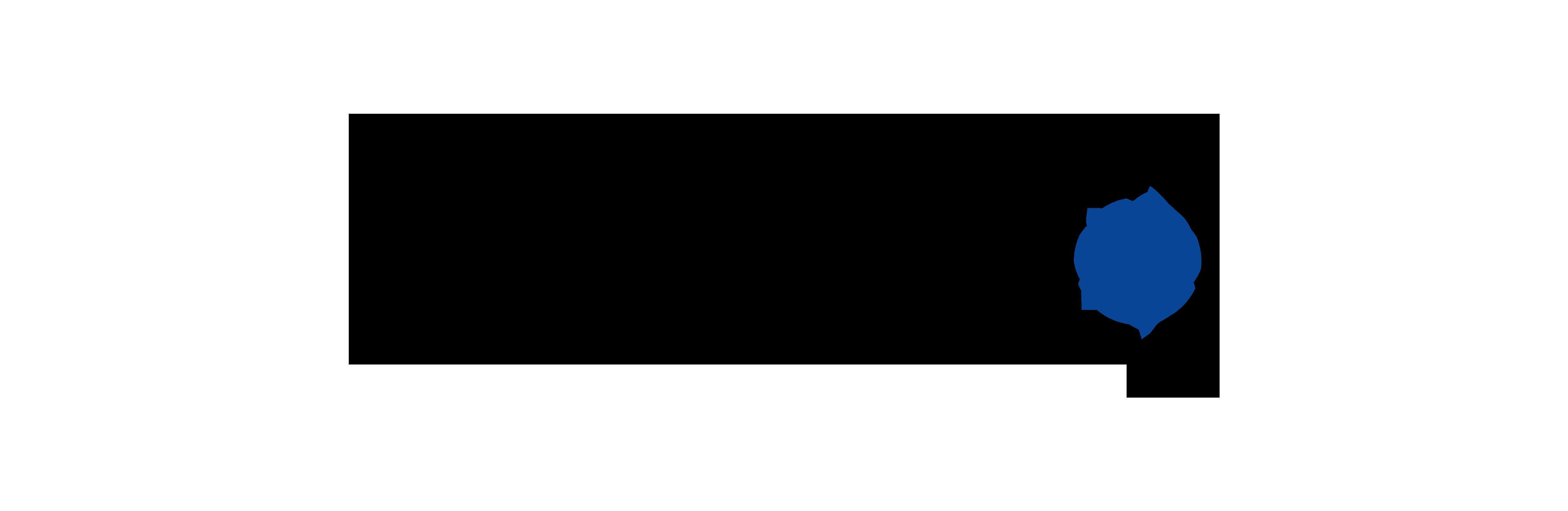 IfBest - Информационный портал